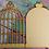 Thumbnail: Birdcage Plaques
