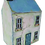 Thumbnail: Daisy Cottage Storage Box