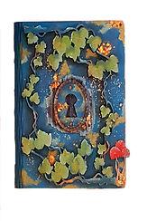 Woodland Book Box