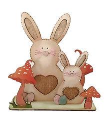 Easter Bunny Kit