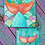 Thumbnail: Mermaid Tails Plaques 1