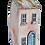 Thumbnail: Whitley House Storage Box