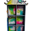 Thumbnail: House Shelf Boxes