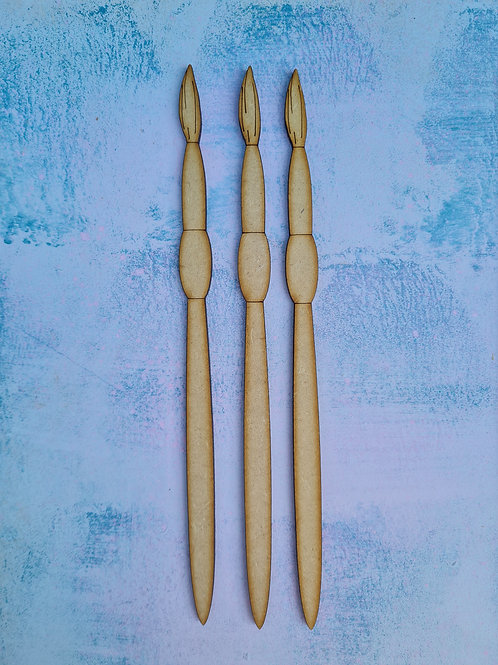 Artist Brush 2