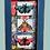 Thumbnail: Rectangular Chunky Box Frame