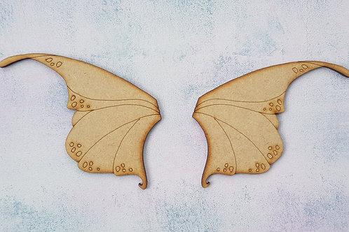 Wings Set 6