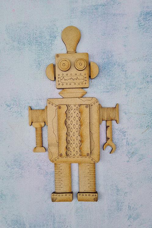 Junkbot 2