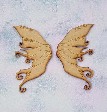 Wings Set 5