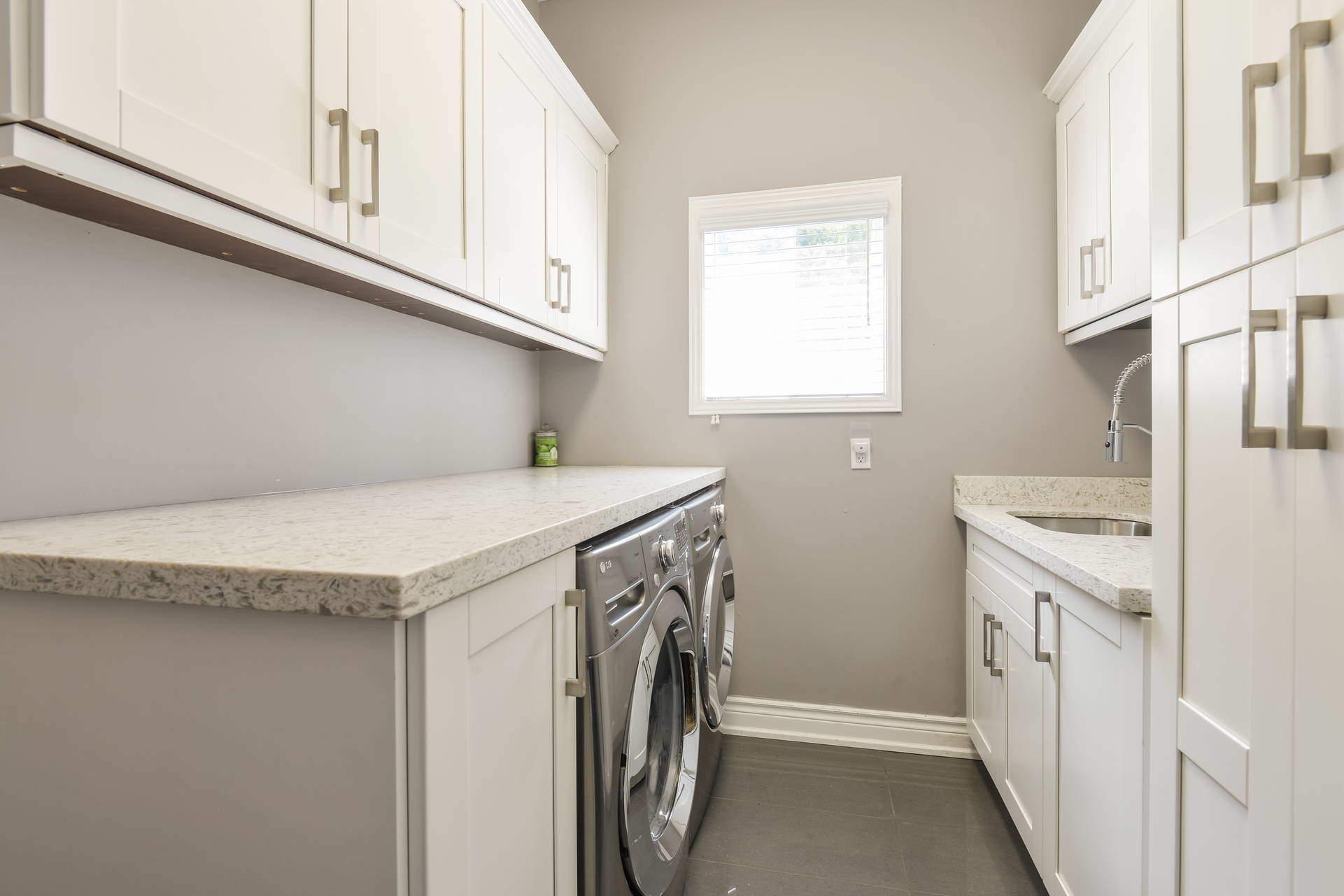 013-Laundry