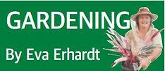 Tville Bulletin garden column logo.jpg