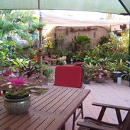 My seating area and annexe.jpg