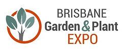 BNE Garden Expo logo, 13-14 March 2020.j