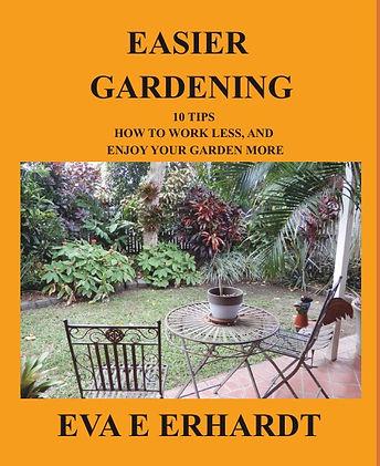 Bookcover-Easier Gardening.jpg