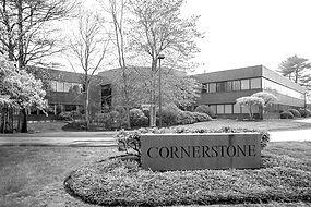 cornerstone_edited.jpg