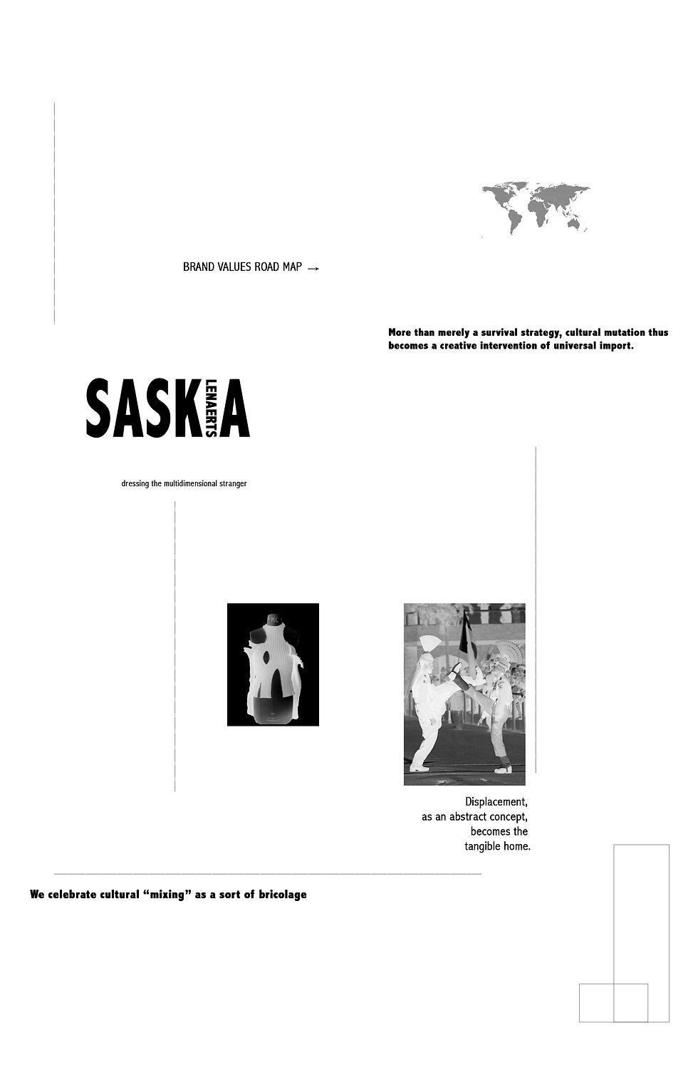 back-side-poster-moda-lisboa-SASKIA copy