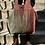 Thumbnail: DIS-CHARGED Tote bag