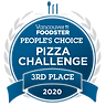 Pizza challenge.png