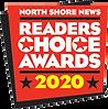 ReadersChoice2020.png
