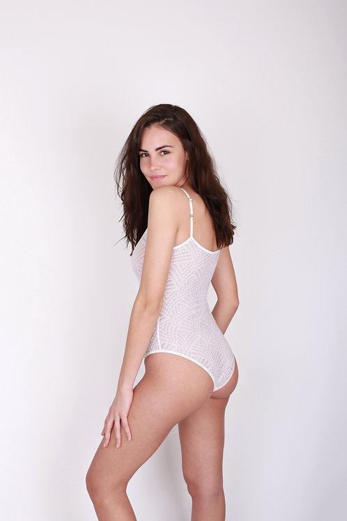 Chiara Bodysuit