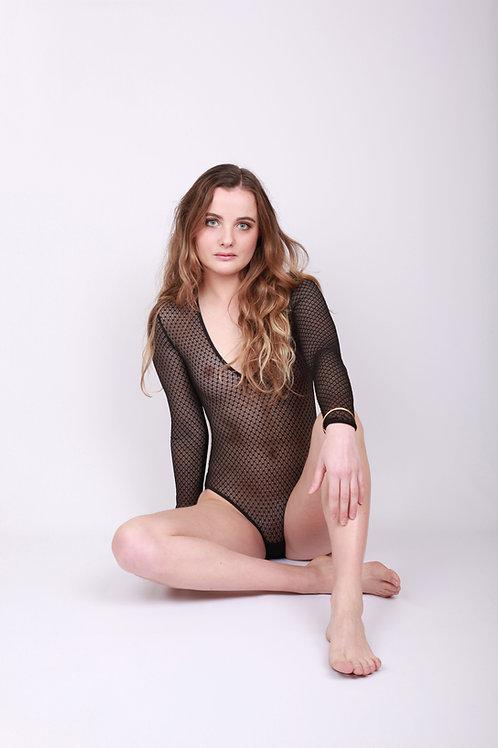 Liv Bodysuit