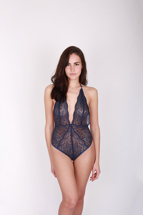 Mathilda Bodysuit