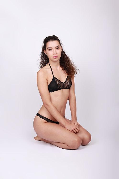 Maïra Bralette