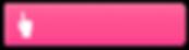 button-Straftaten-1.png