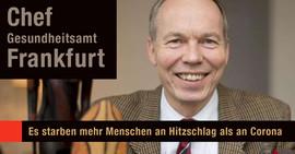 Prof. René Gottschalk