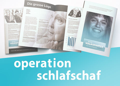 Operation-Schlafschaf.jpg