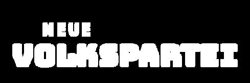 Logo_weissneu.png