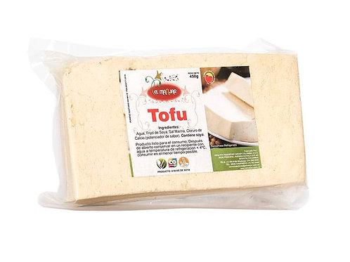 Tofu de 450g