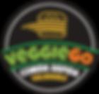 Logotipo_VeggieGo_NEW2.png