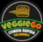 VeggieGo