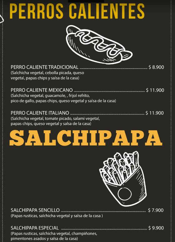 menu parte 3.png