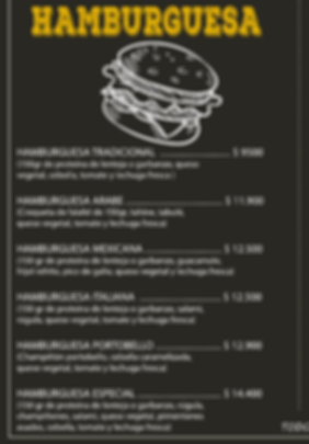 menu parte 2.png