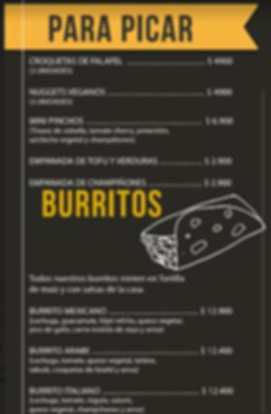 menu parte 1.png