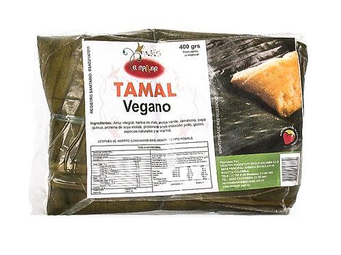 Tamal Vegano