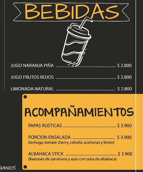 menu parte 5.png