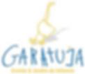 GARATUJA.png