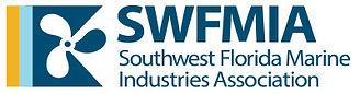 Monroy Electric SWFMIA logo.jpg