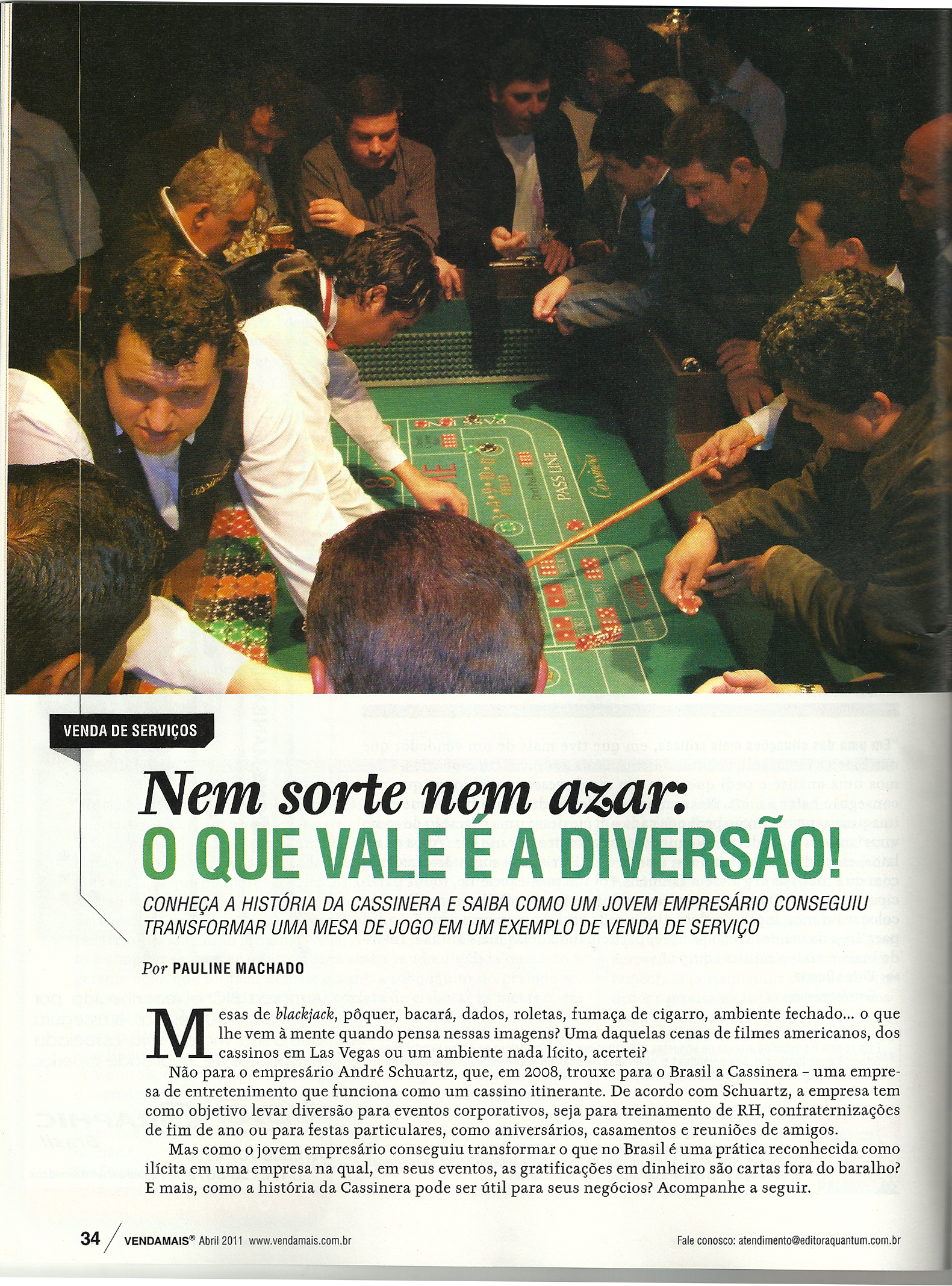 Cassinera_VendaMais_Pg34_abril2011