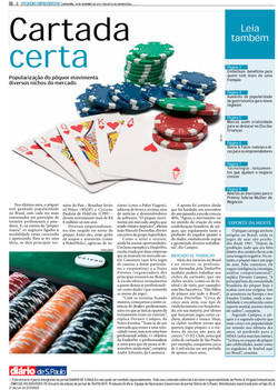 CASSINERA_Pequeno_Empreendedor_DIARIO_SET11