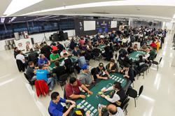 torneio de poker
