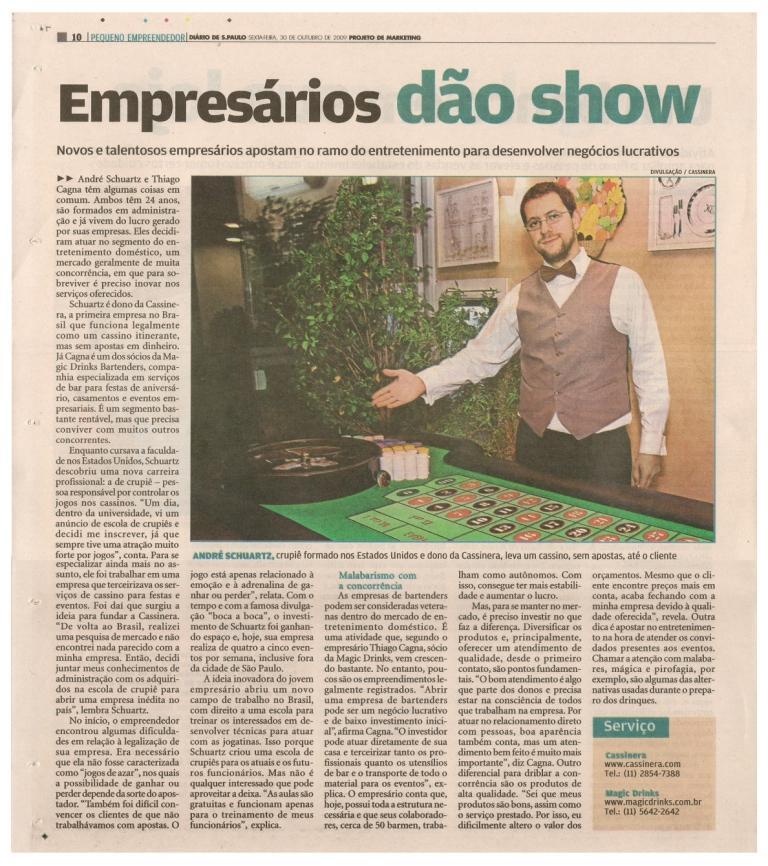 Cassinera-no-Diario-de-Sao-Paulo-_30_10_REM