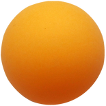 kissclipart-orange-clipart-ball-ping-pon