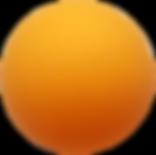 kissclipart-orange-clipart-ball-ping-pon