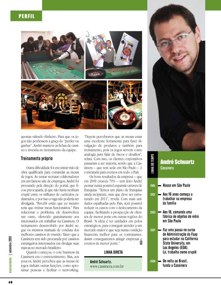 Revista Empreendedor_setembro_pag3