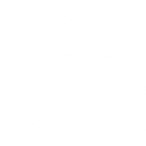 nadar.png