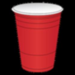 beer-2113853_1280.png