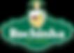 Logo Sorvetes Rochinha_curvas_(10-09-19)